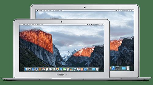 苹果将不会再继续更新 MacBook Air 了吗?的照片
