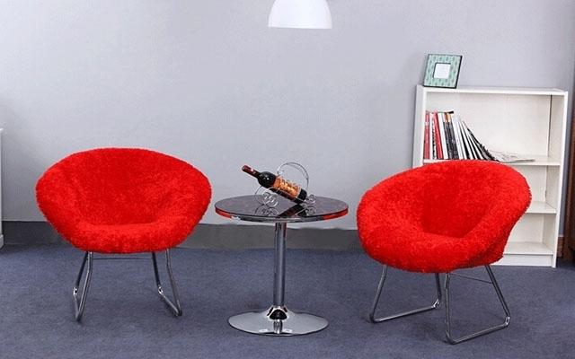 创意椅子图片图片