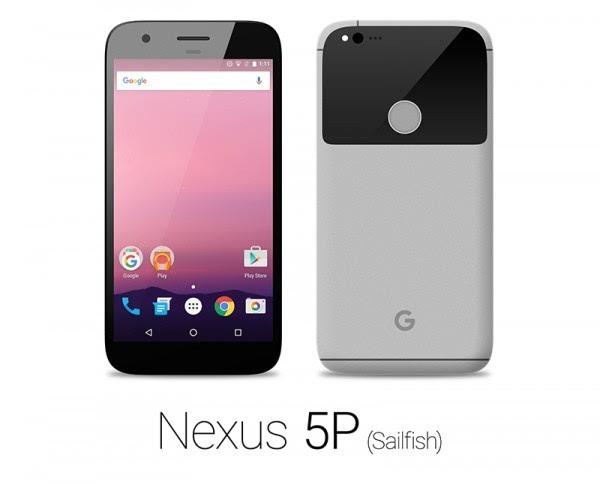 HTC代工Nexus S1渲染图曝光:撞色拼接后背的照片 - 1