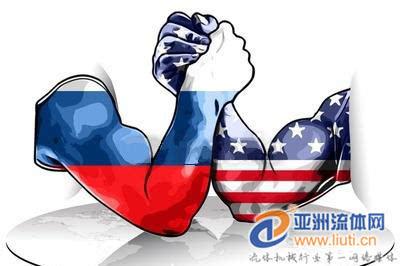 俄罗斯美女外交官_俄罗斯美女间谍安娜查普曼或进军政界图