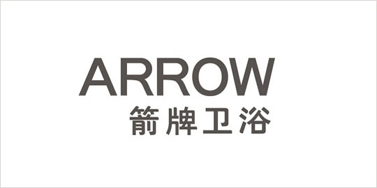 logo logo 标志 设计 矢量 矢量图 素材 图标 540_270