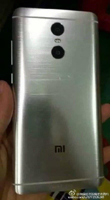 明星与你面对面:小米发布三位新代言人定制手机主题的照片 - 11