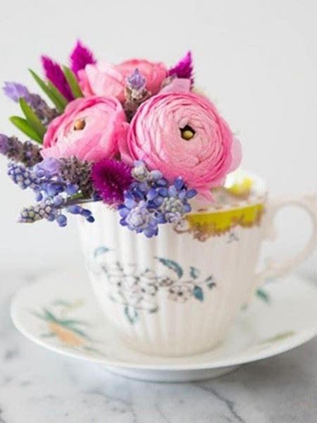 创意花瓶装饰