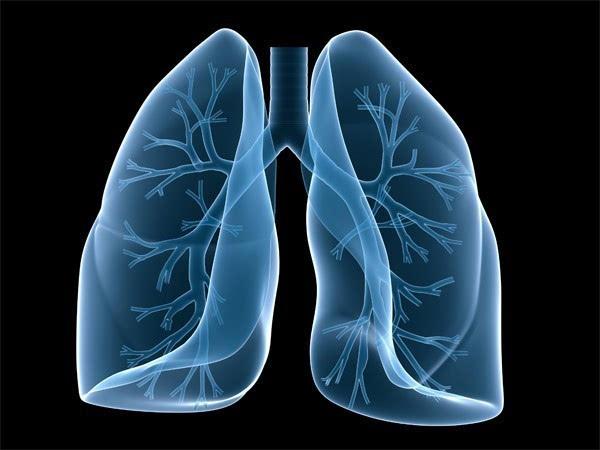 小细胞肺癌一线治疗