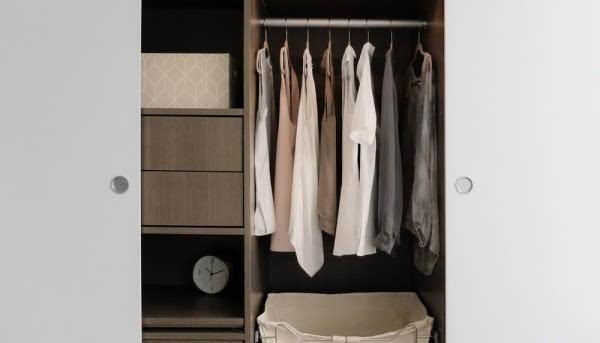 """这款""""变形""""家具机器人能够充分利用居住空间的照片 - 7"""