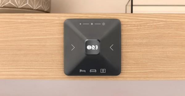 """这款""""变形""""家具机器人能够充分利用居住空间的照片 - 8"""