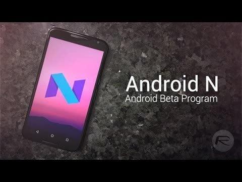 小米自曝全新MIUI:Android 7.0来了的照片 - 1