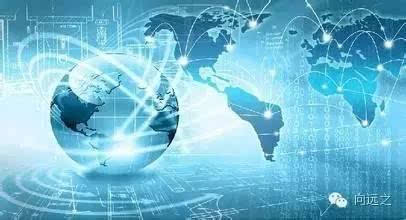 亚信如何帮助电信运营商转型
