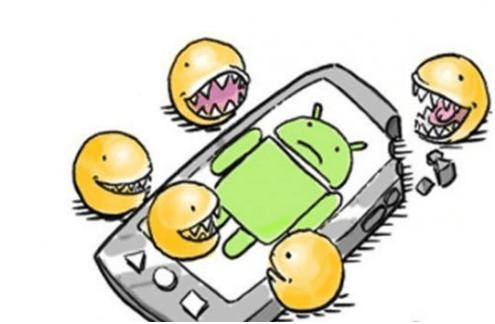 现在手机到底有多不安全 国产厂商们该亮大招了