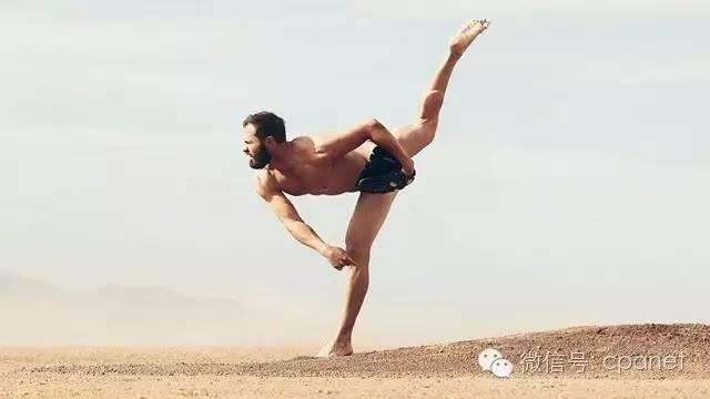 裸体运动员 ftp