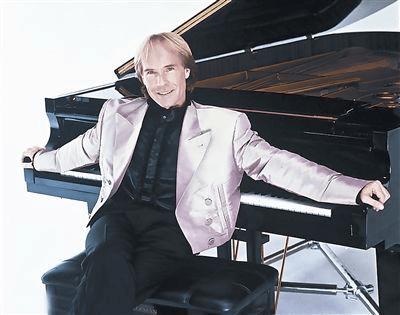 钢琴大师1