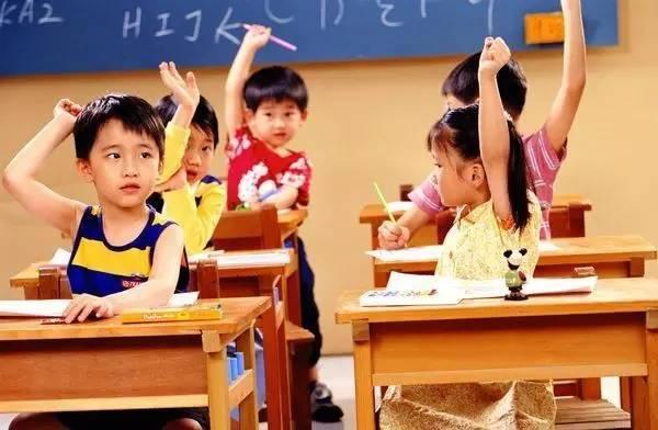 幼儿老师100句常规评价激励语,可以供家长们参