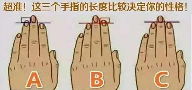 念 南无阿弥陀佛 的五个好处 搜狐图片