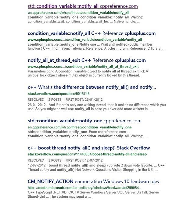 微软为Visual Studio开发助手拓展C++支持[下载]的照片 - 5