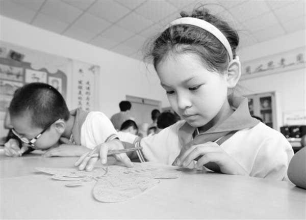 灵石加强足球学校特色建设道美学费小学操表演乡村小学惠东图片