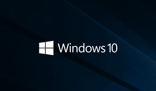 微软线下门店:无法升级Win10免费购戴尔Inspiron 15的照片
