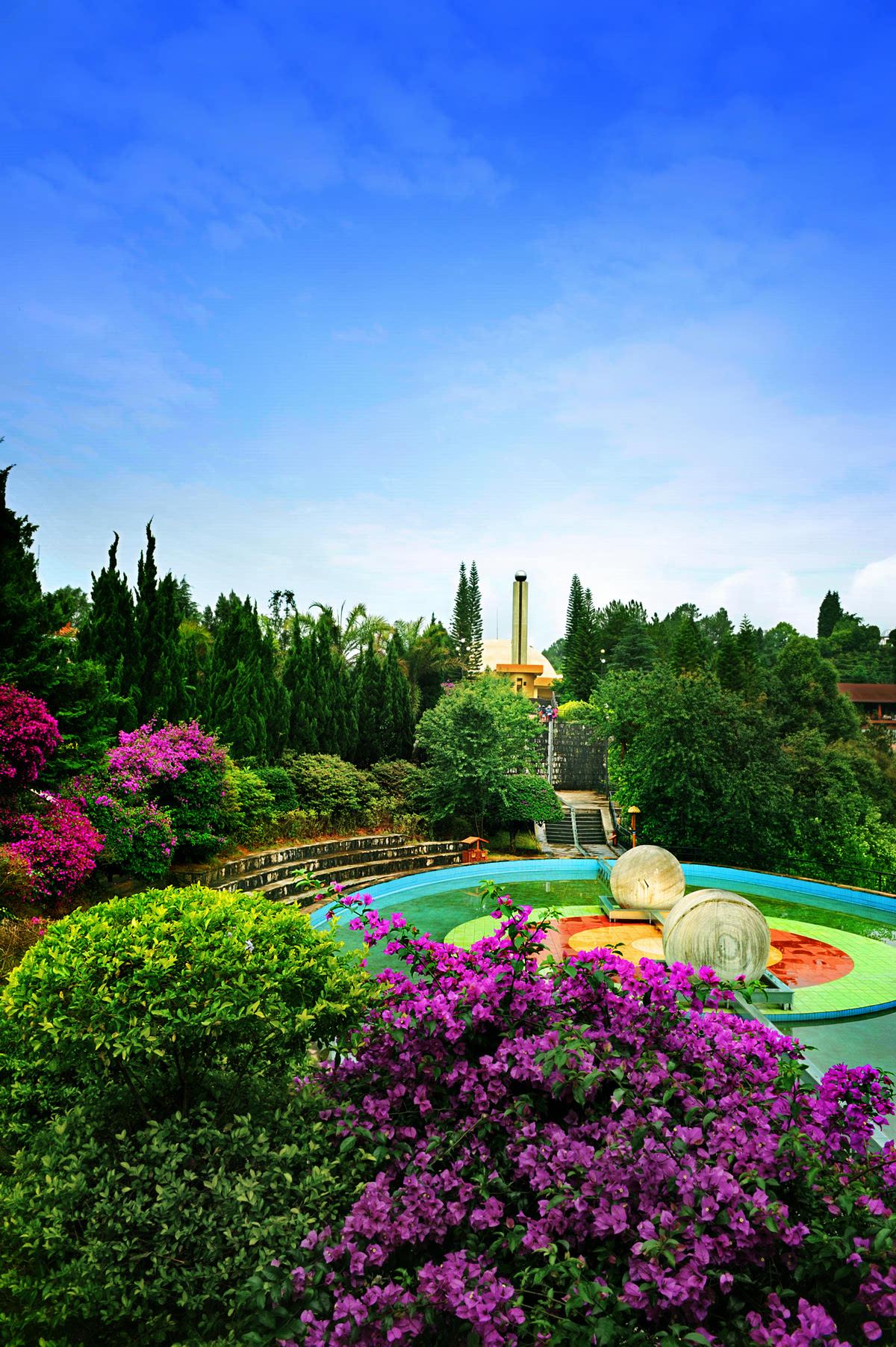 云南野生动物园Day1云南野生动物园 墨江哈尼族自治县到云南旅游,一般都是选择