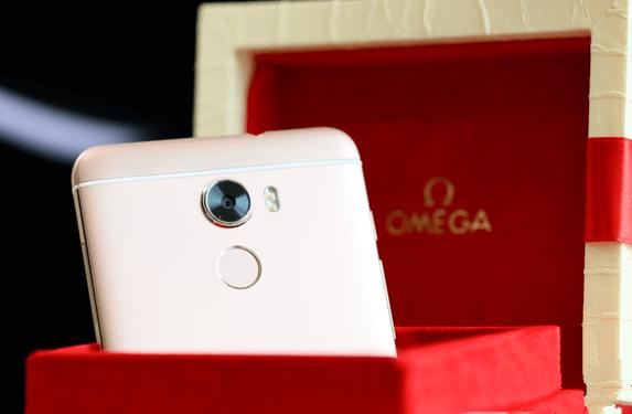 微信影分身之术:小辣椒S31 32G版发布 支持微信八开的照片 - 3