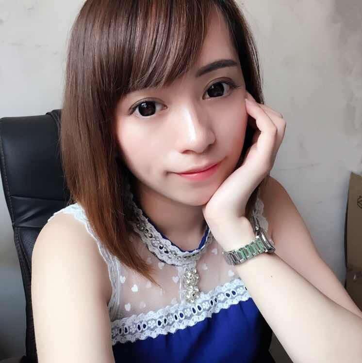 黄晓翠27岁 成都回安岳客车上27岁孕妈失联高清图片