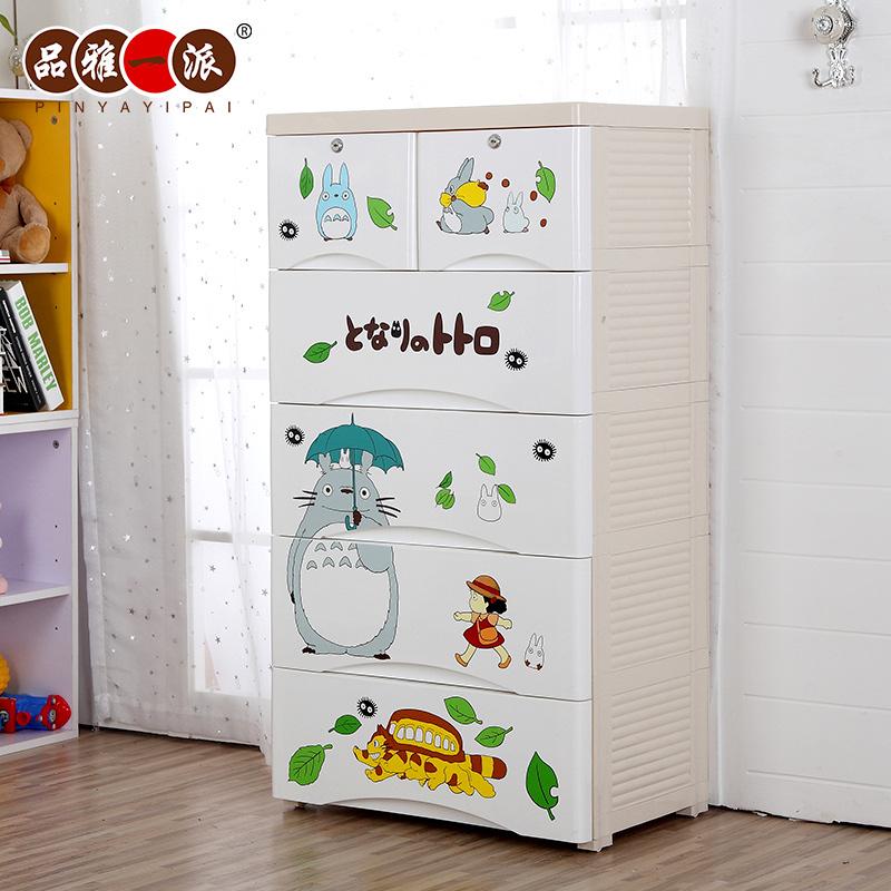 品雅一派60d5的购买客户评价: 2015-04-16 19:14:07:柜子组装简单