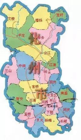 地图 268_464 竖版 竖屏