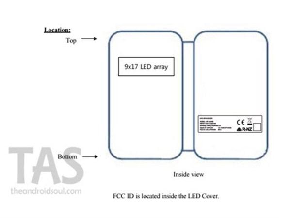 三星Galaxy Note 7外形确定:独占史上最大双曲屏的照片 - 3