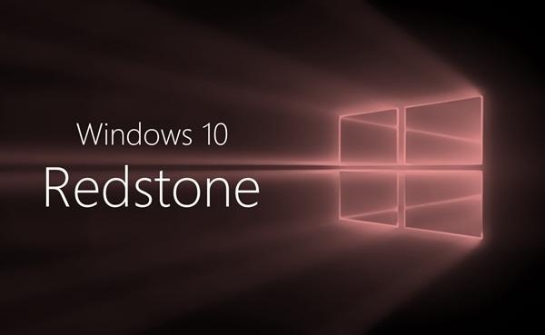Windows 10周年更新版本号将锁定为Build 14393的照片 - 2