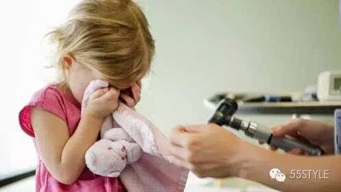 谨防空调病|夏季宝宝能不能吹空调?正确的打开
