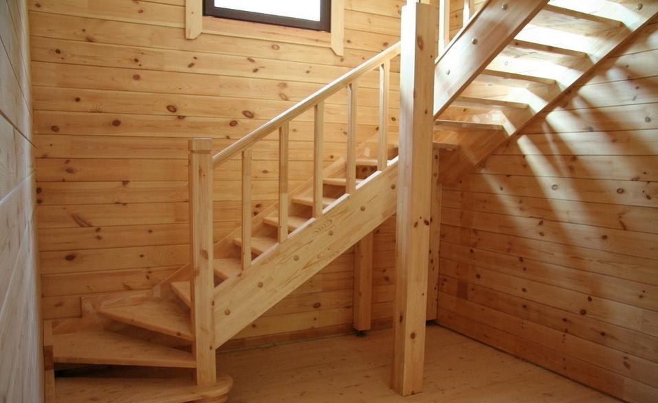 转角楼梯在很多的欧式建筑中经常用到,它可分为单跑楼梯,双跑楼梯和多