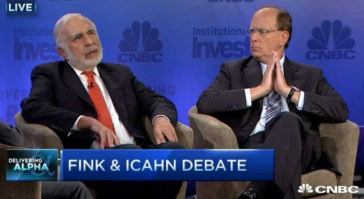 2018年华尔街经济?;鷂▲美国纽约华尔街-全球金融?;曛涓嫠呤澜?中国赢了