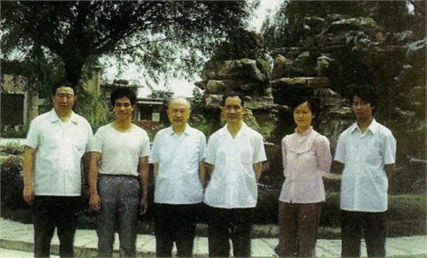 中国神秘研究所  研究超自然现象的神秘组织(www.souid.com)