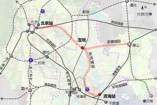 比如,在年初,江苏沿江城市群城际铁路建设规划获国家发改委批复