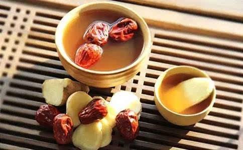 食品价格每天涨5毛上涨继续的可性不大生姜林四川有限公司宏图片