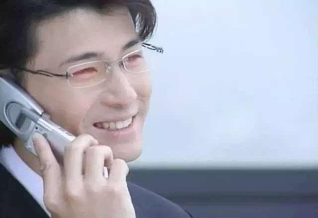 他曾经是台湾偶像剧王子,霍建华给他配戏,如今却被遗忘跑龙套