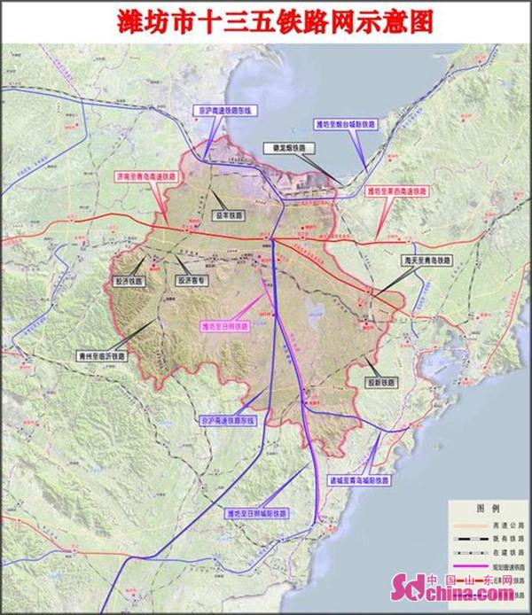 大连市北站内部结构图