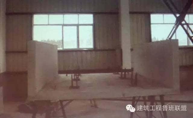 一,非结构构件 外挂混凝土构件 虹桥机场航站楼预制清水挂板 装饰
