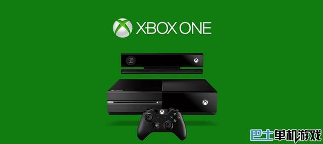 微软平板_微软surface4_微软游戏收入
