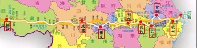 中国北纬30度千古谜团