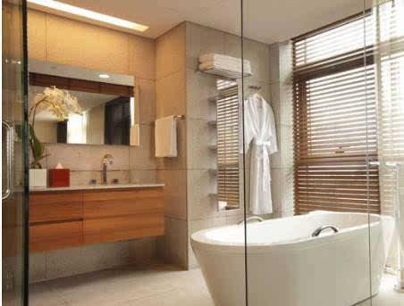 柳州厕所的酒店门是透明的?原来不是因v厕所情趣用品牡丹江市图片
