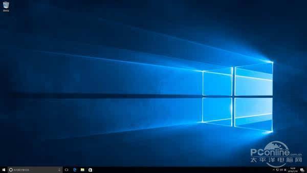 全面进化!Windows 10周年更新抢先体验的照片 - 4