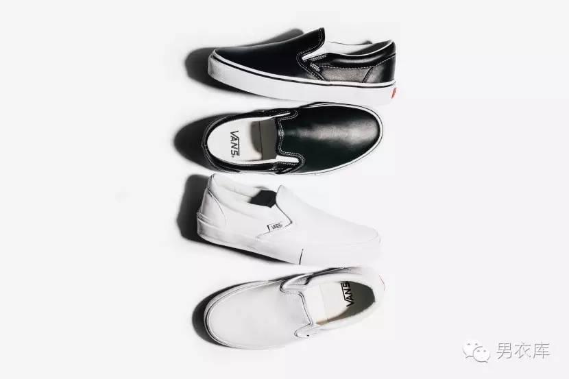 converse gray slip on  converse