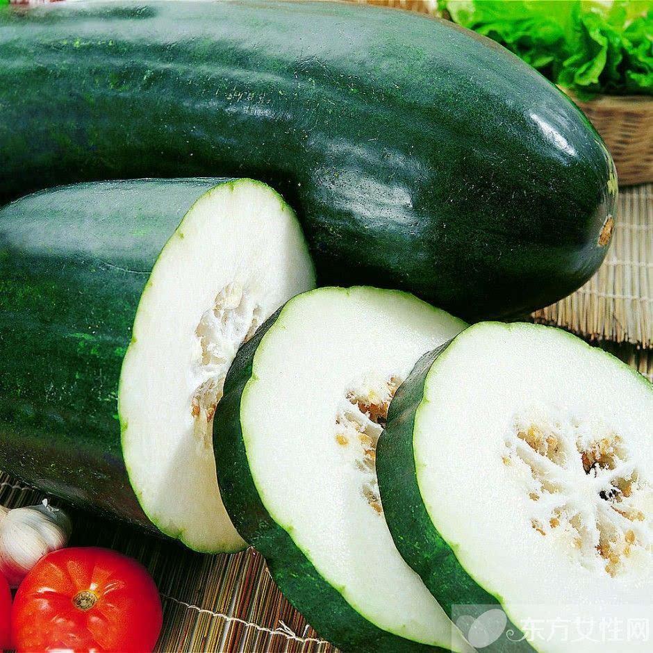 卡林巴琴谱子白羊-1、瓜子种子含皂甙0.68%、脂肪、尿素、瓜氨酸等.同属植物