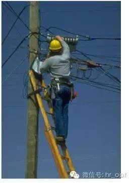 交流电压/电流,电阻,电容,二极管正向压降,晶体三极管参数及电路通断