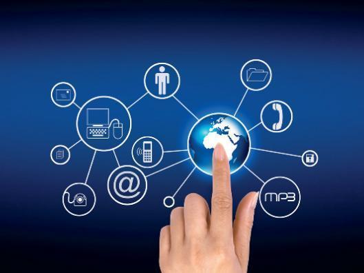 经历了互联网的蛮荒时代,下一代还有能力反思互联网么?