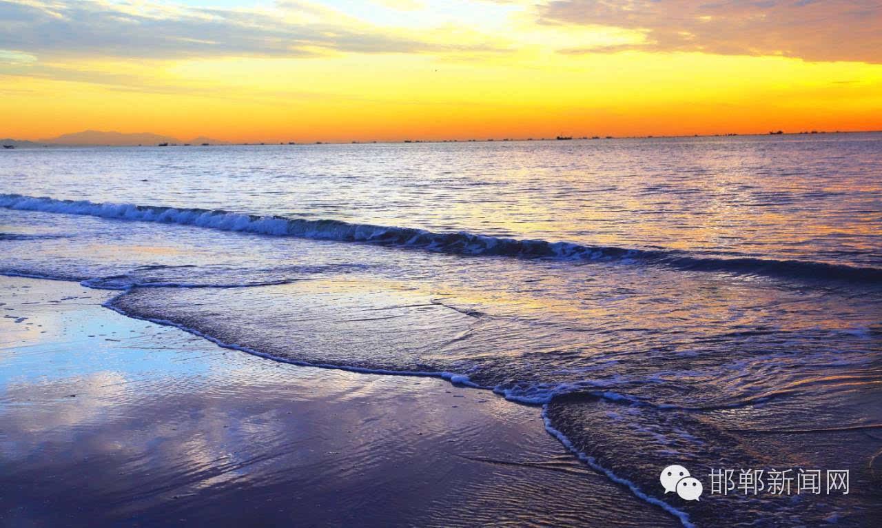 翡翠岛沙滩越野攻略--秦皇岛昌黎县翡翠岛_绝世名伶_新浪博客
