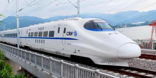 北京西站停运列车询 北京西站今停运列车 北京西站列车停运况 北京西