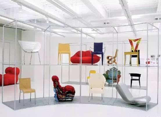 的T.O.P君跨界当了家具设计师你知不知道?设计素材都是哪个网站找图片