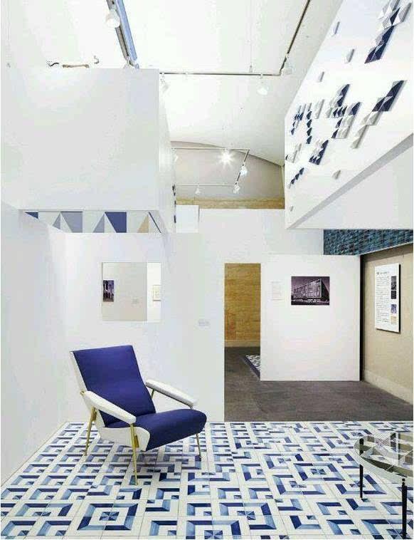 的T.O.P君跨界当了家具设计师你知不知道?广州市天宏室内设计图片