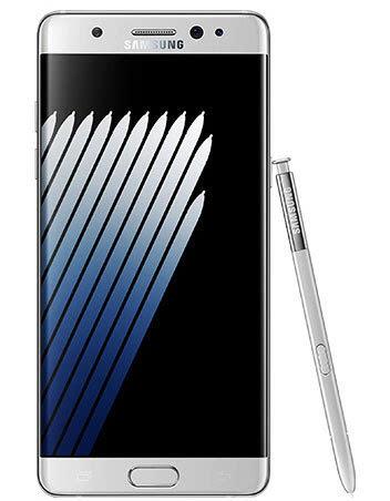 Galaxy Note 7官方新闻稿渲染图曝光的照片 - 5