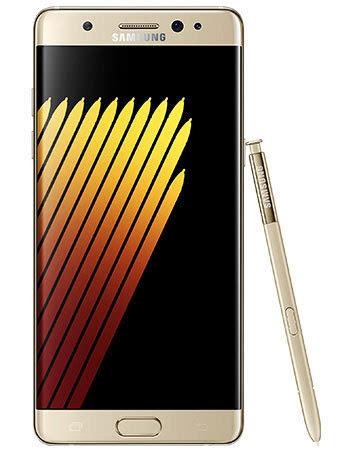 Galaxy Note 7官方新闻稿渲染图曝光的照片 - 7